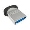 Sandisk Ultra Fit 128 GB