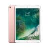 Apple iPad Pro 10.5 Wi-Fi 256 GB