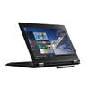 Lenovo Thinkpad Yoga 260 - 20FEA0 - 00iD Ci5 Full HD