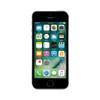 Apple iPhone SE - 16GB