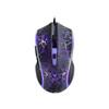 Rapoo Mouse V20