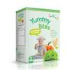 Biskuit Bayi Yummy Bites 50 gram