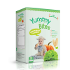 Biskuit Bayi Yummy Bites 25 gram