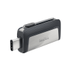 SanDisk Ultra Dual Drive USB Type-C 256GB