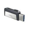 SanDisk Ultra Dual Drive USB Type-C 32 GB