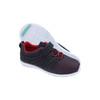 Sepatu Anak Laki-Laki Toezone Topher Ch