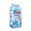 GOO.N Popok Perekat Excellent Dry NB Isi 48