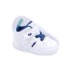 Sepatu Anak Laki-Laki Toezone Bradley Sport Fs