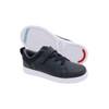 Sepatu Anak Laki-Laki Toezone Wilbur Yt