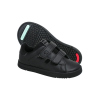 Sepatu Anak Laki-Laki Toezone Flagstaff Ch