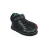 Sepatu Anak Laki-Laki Toezone Orville Yt