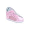 Sepatu Anak Perempuan Toezone Orville Yt
