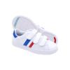 Sepatu Anak Laki-Laki Toezone Flagstaff Yt