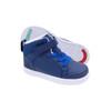 Sepatu Anak Laki-Laki Toezone Orville Ch