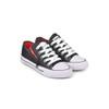 Sepatu Anak Laki-Laki Java Seven LST 105
