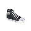 Sepatu Anak Laki-Laki Catenzo Junior CJA 102