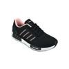 Sepatu Anak Laki-Laki Tomkins Emoji