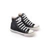 Sepatu Anak Laki-Laki CBR SIX WAC 001