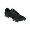 Sepatu Anak Laki-Laki Tomkins Hacksaw