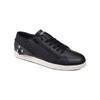 Sepatu Anak Laki-Laki Tomkins Kubo