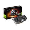 Gigabyte GeForce GTX 950 Xtreme Gaming 2G GV-N950XTREME-2GD