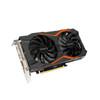 Gigabyte GeForce GTX 1050 G1 Gaming 2GB GDDR5