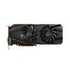 Gigabyte GeForce GTX 1060 G1 Gaming 3G GDDR5