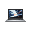 ASUS A555LF