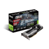 Asus GeForce GTX 1080 Founders Edition 8G
