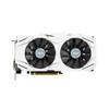Asus Dual GeForce GTX 1060 O3G