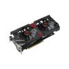 Asus Strix Gaming Radeon R9 380 O4G