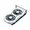 Asus Dual Radeon RX 460 O2G