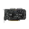 Asus ROG Strix Radeon RX 460 O4G