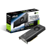 Asus Turbo GeForce GTX 1060 6G