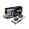 Asus Dual GeForce GTX 1070 O8G