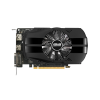 Asus GeForce GTX 1050 Ti 4GB Phoenix Fan Edition
