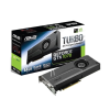 Asus Turbo GeForce GTX 1070 8G