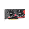 Asus Expedition GeForce GTX 1050 Ti 4G