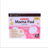 Dacco Mama Breast Pad Isi 56