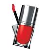 Maybelline Color Sensational Lip Tint - Punch - 4.5 mL