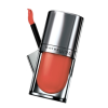 Maybelline Color Sensational Lip Tint - Apricot - 4.5 mL