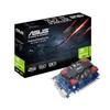 Asus GeForce GT 730 2GB GDDR3
