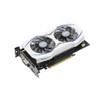 Asus GeForce GTX 950 OC 2GB GDDR5 - White Edition