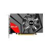 Asus GeForce GTX 950 Mini 2GB DDR5