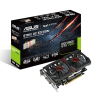 Asus GeForce GTX 750 Ti OC Strix 2GB GDDR5
