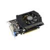 Asus GeForce GTX 750 2GB GDDR5