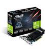 Asus GeForce GT 730 2GB DDR3 low profile