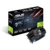 Asus GeForce GT 730 2GB GDDR5 FML