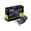 Asus GeForce GT 710 1GB DDR3