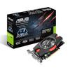 Asus GeForce GTX 750 4GB GDDR5